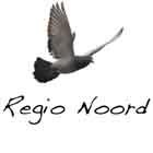 regio noord
